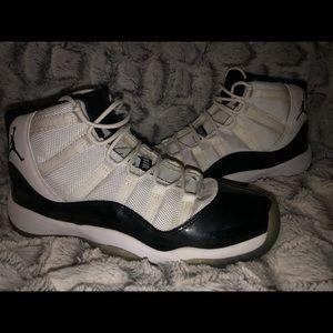 Jordan Shoes - Jordan
